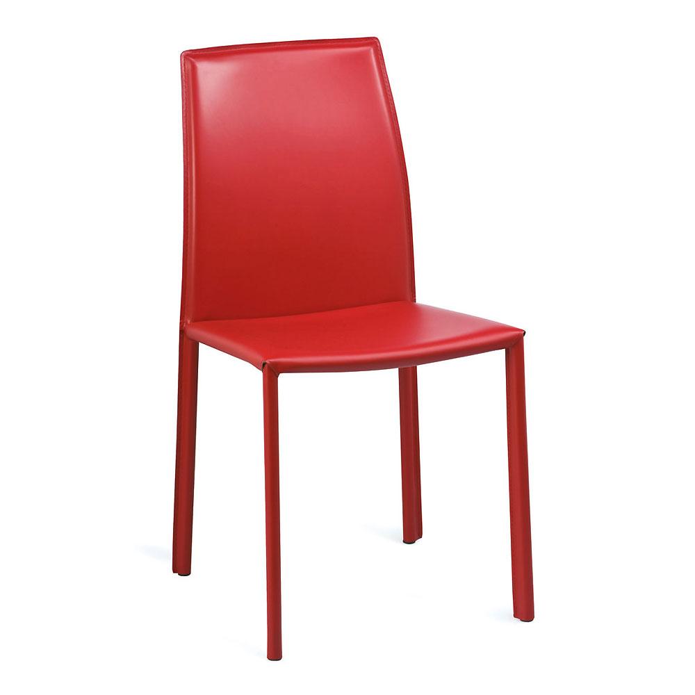 bozzi sedie alma 0000