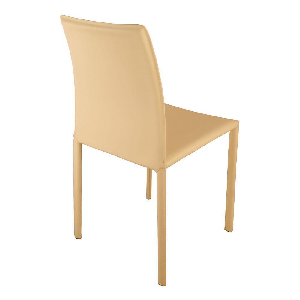bozzi sedie alma 0010
