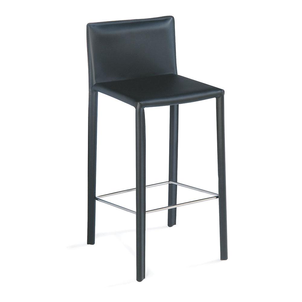 bozzi sedie alma sgabello