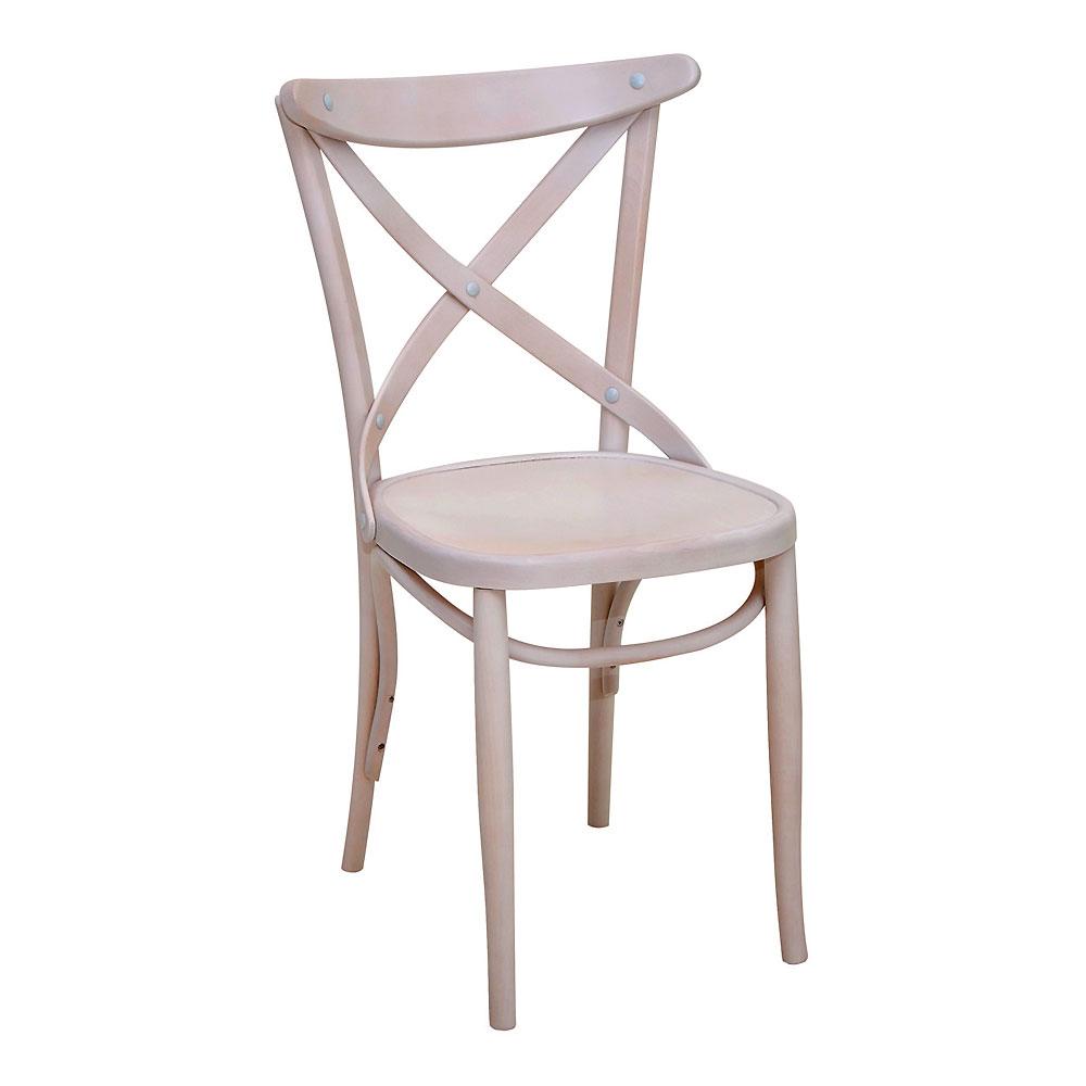 bozzi sedie amelia
