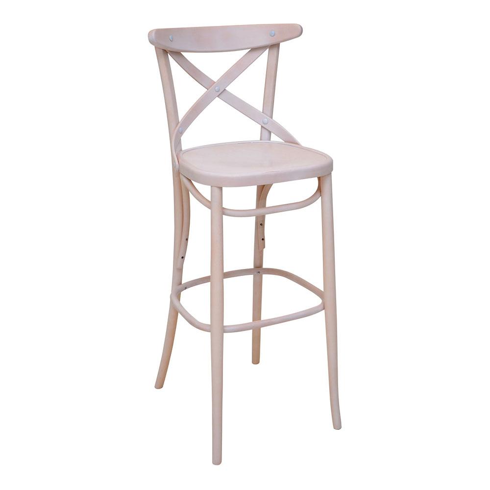 bozzi sedie amelia sgabello