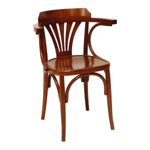 bozzi sedie caterina 10