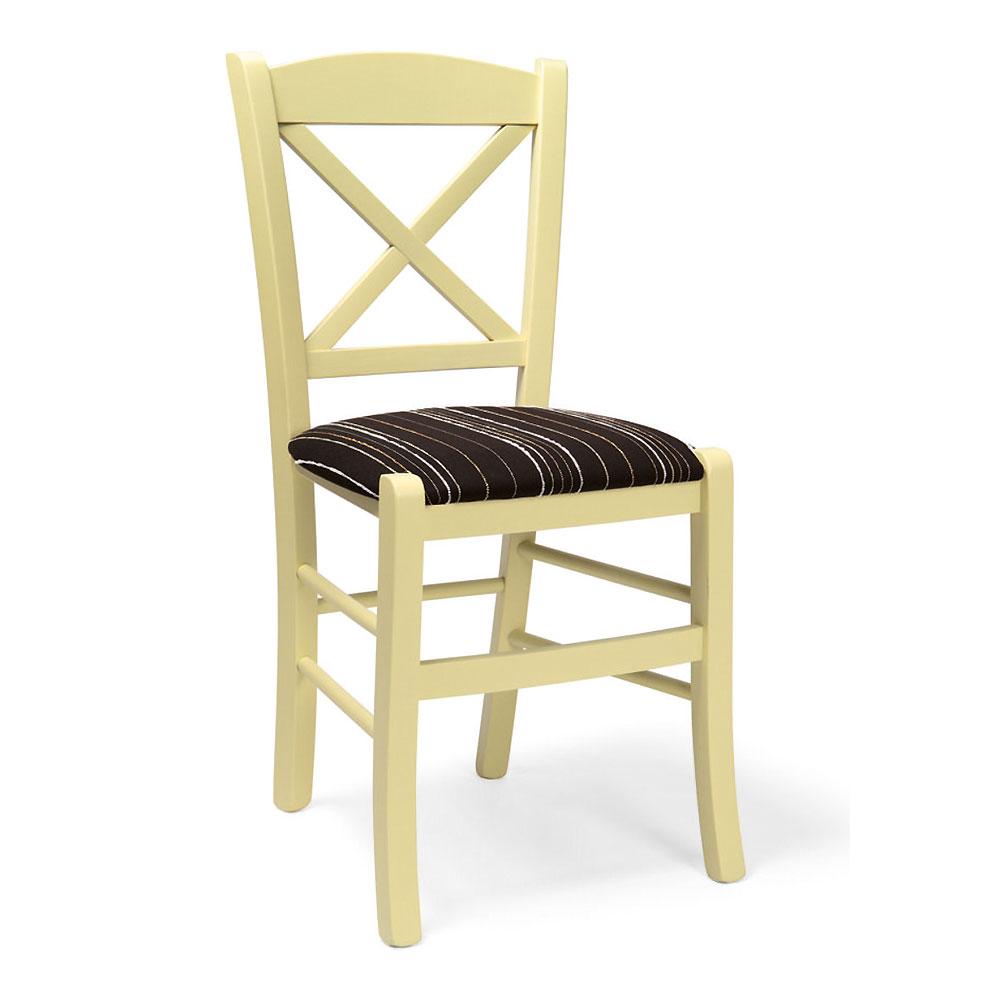bozzi sedie claudia