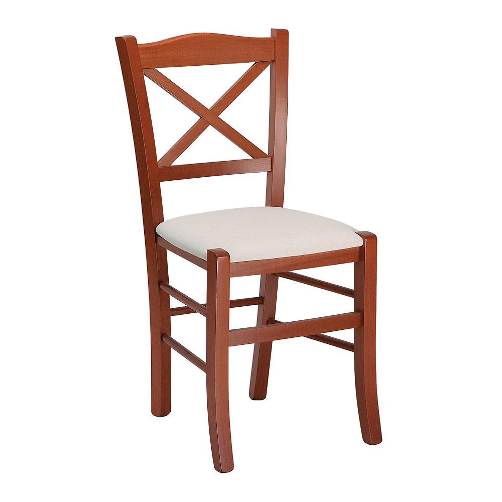bozzi sedie claudia 20bozzi sedie claudia 20