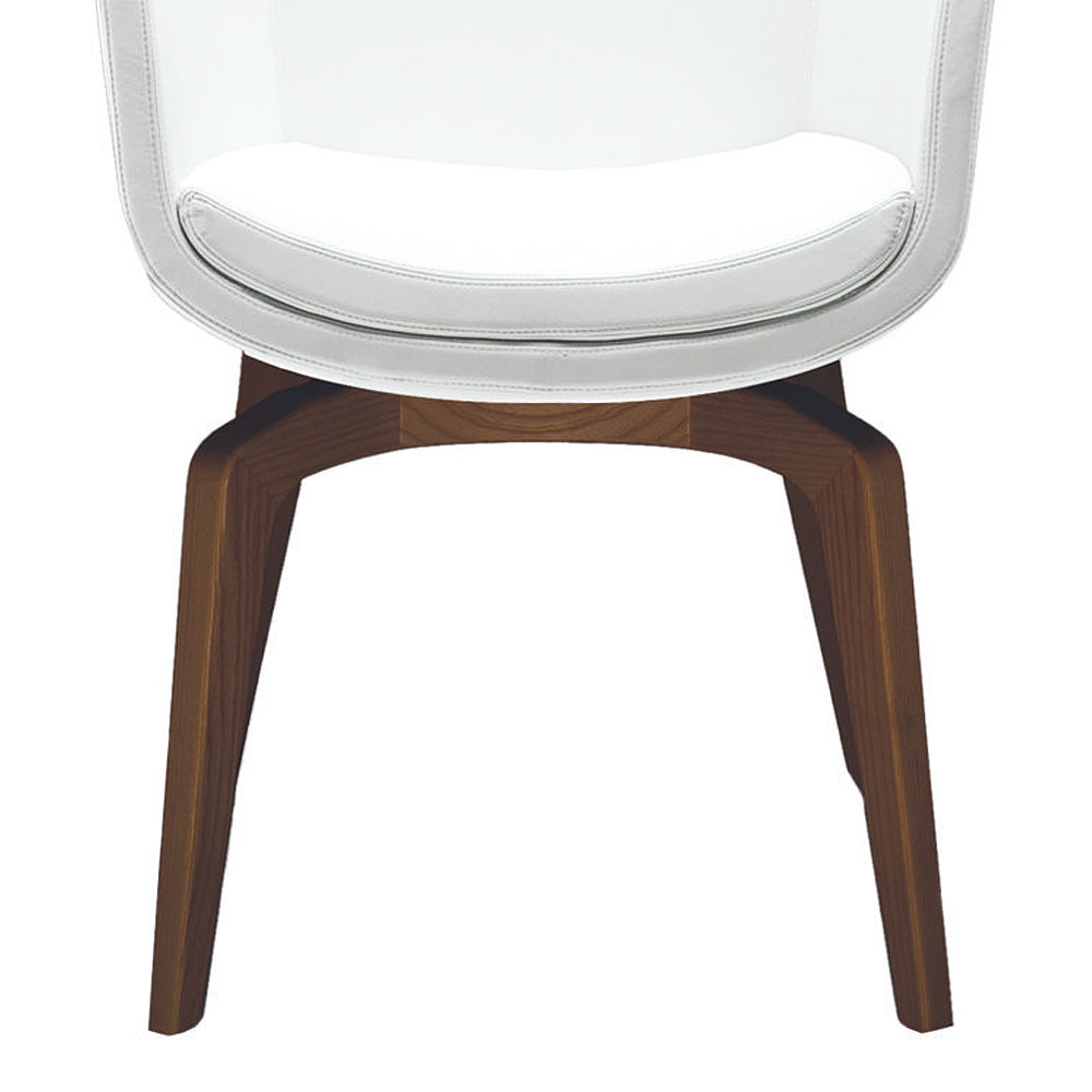 bozzi sedie felicia 40