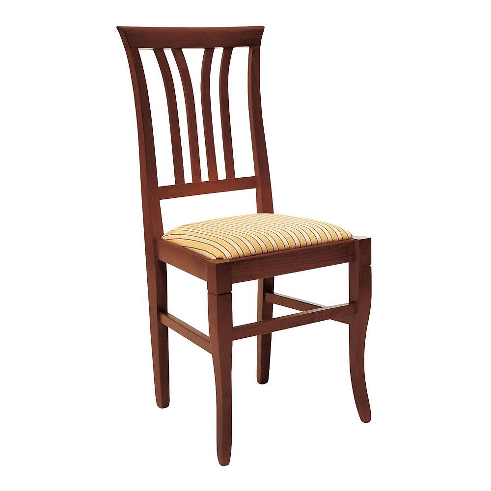 bozzi sedie giamaicabozzi sedie giamaica
