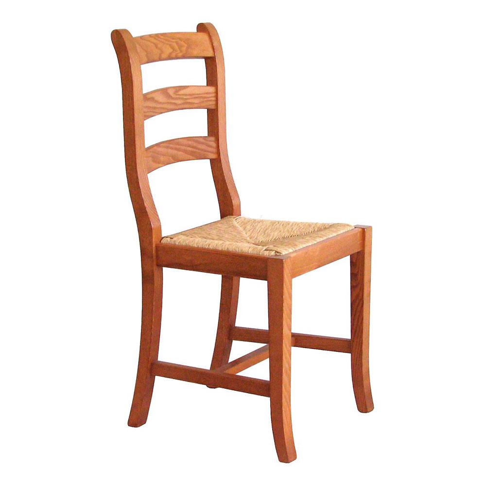 bozzi sedie haiti frassino