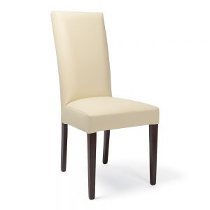 bozzi sedie ischia 1