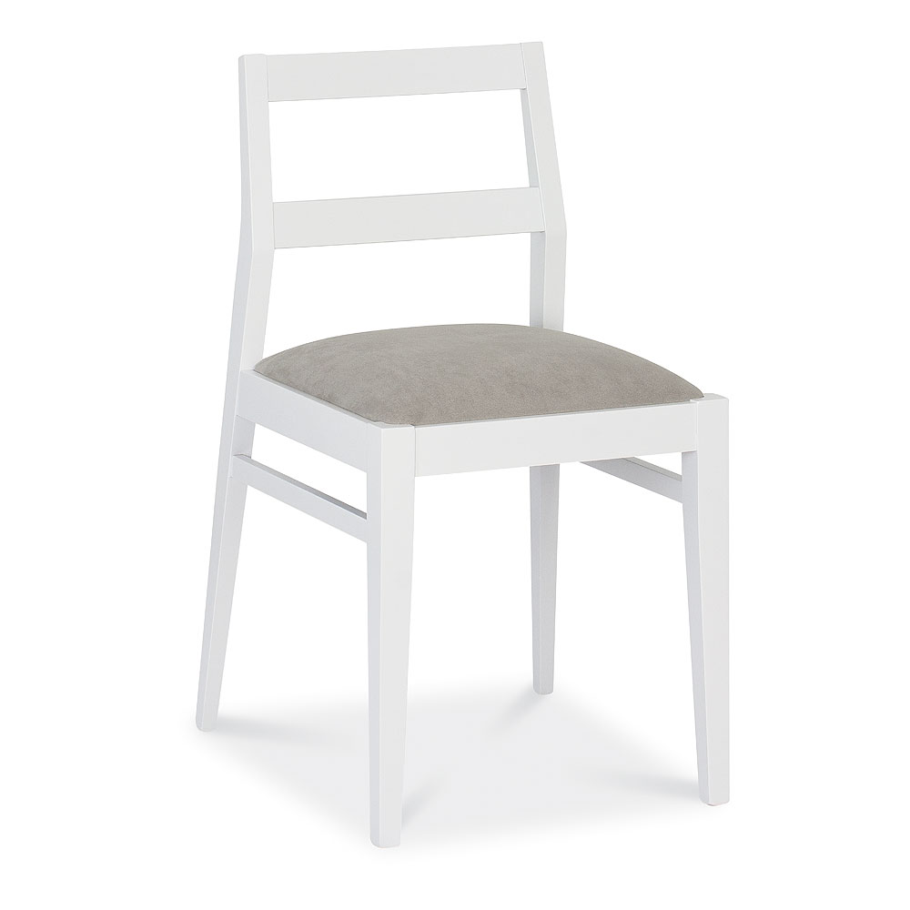 Bozzi sedie Kate