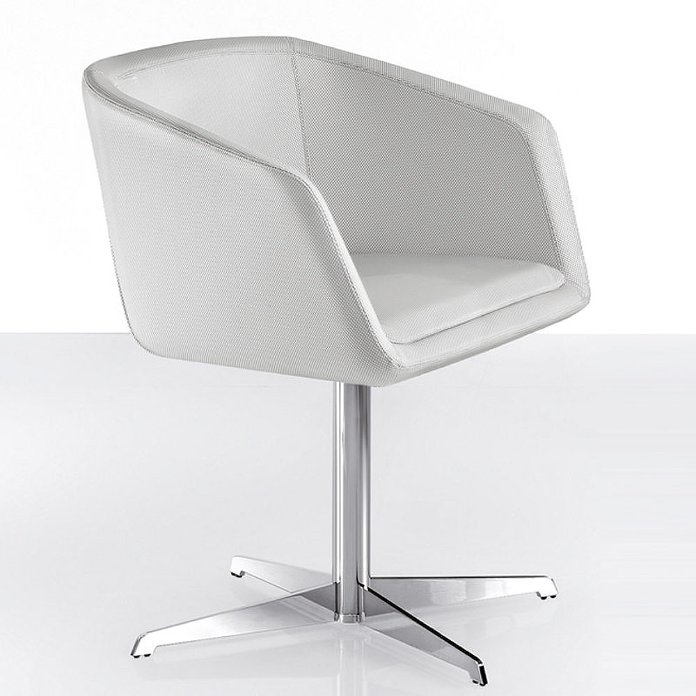 bozzi sedie meg 0040