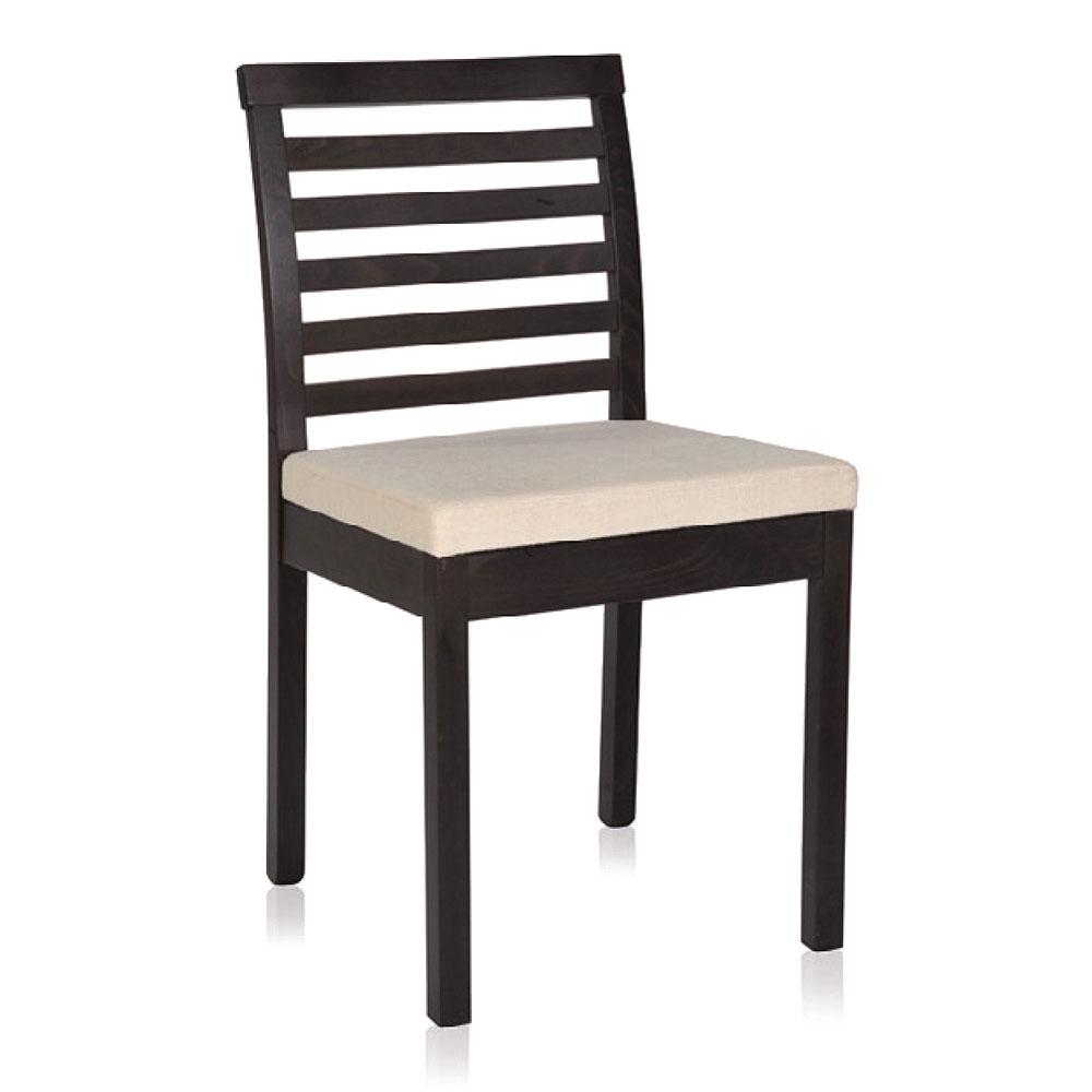 bozzi sedie nizza