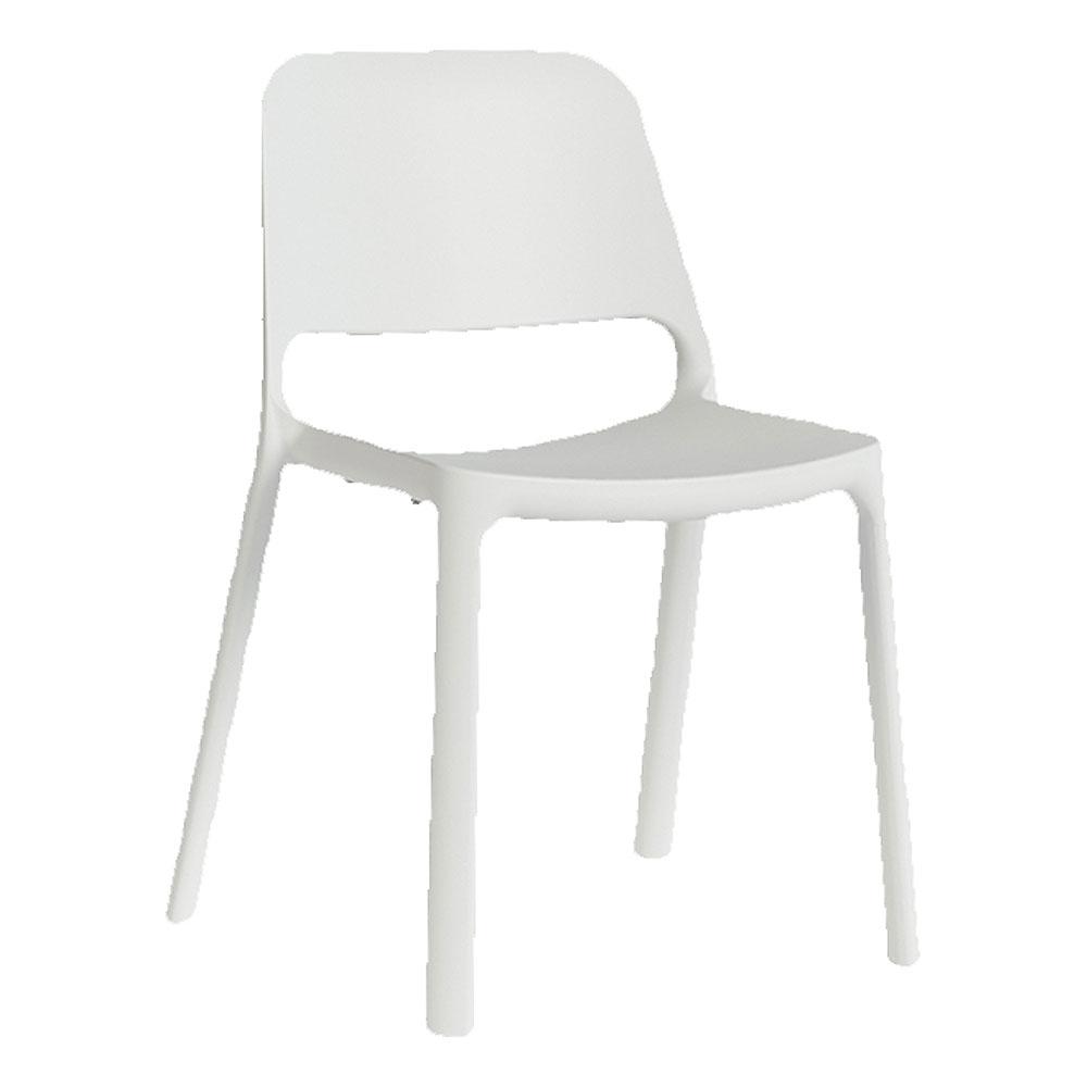 Bozzi sedie Nuke