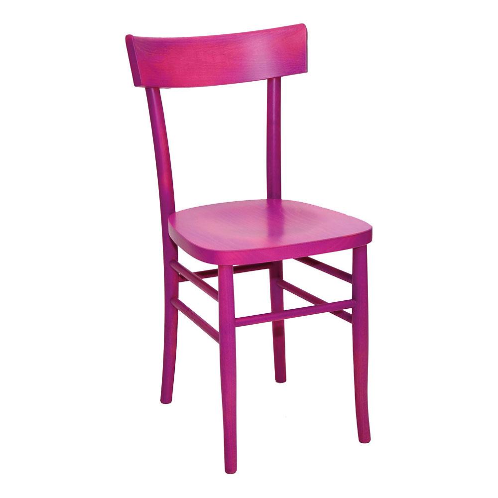 bozzi sedie old milano