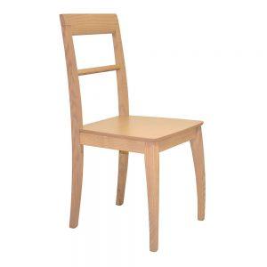 bozzi sedie onda 0010