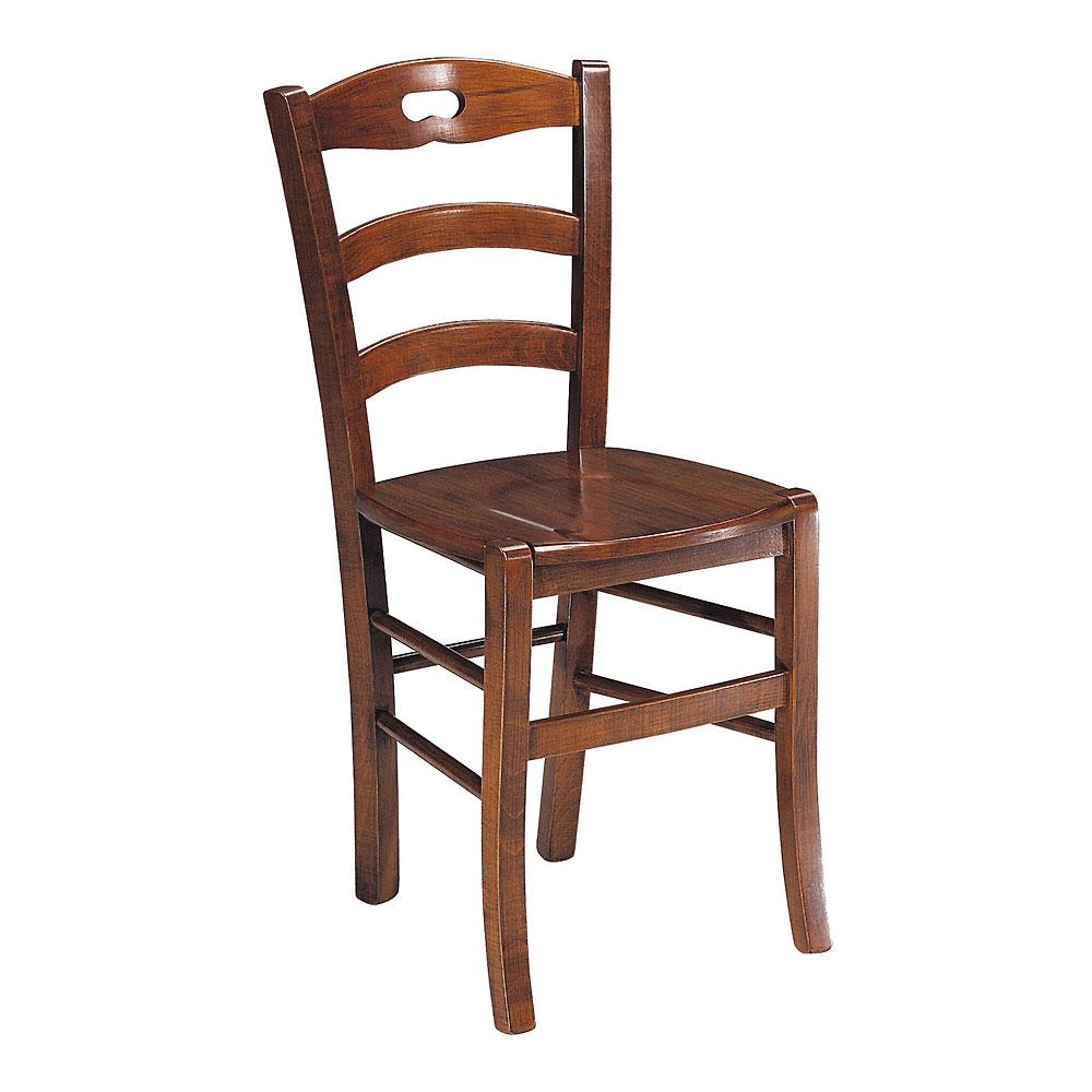 bozzi sedie paesana 0010