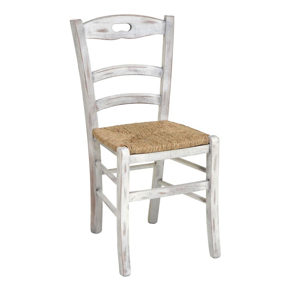bozzi sedie paesana 0020