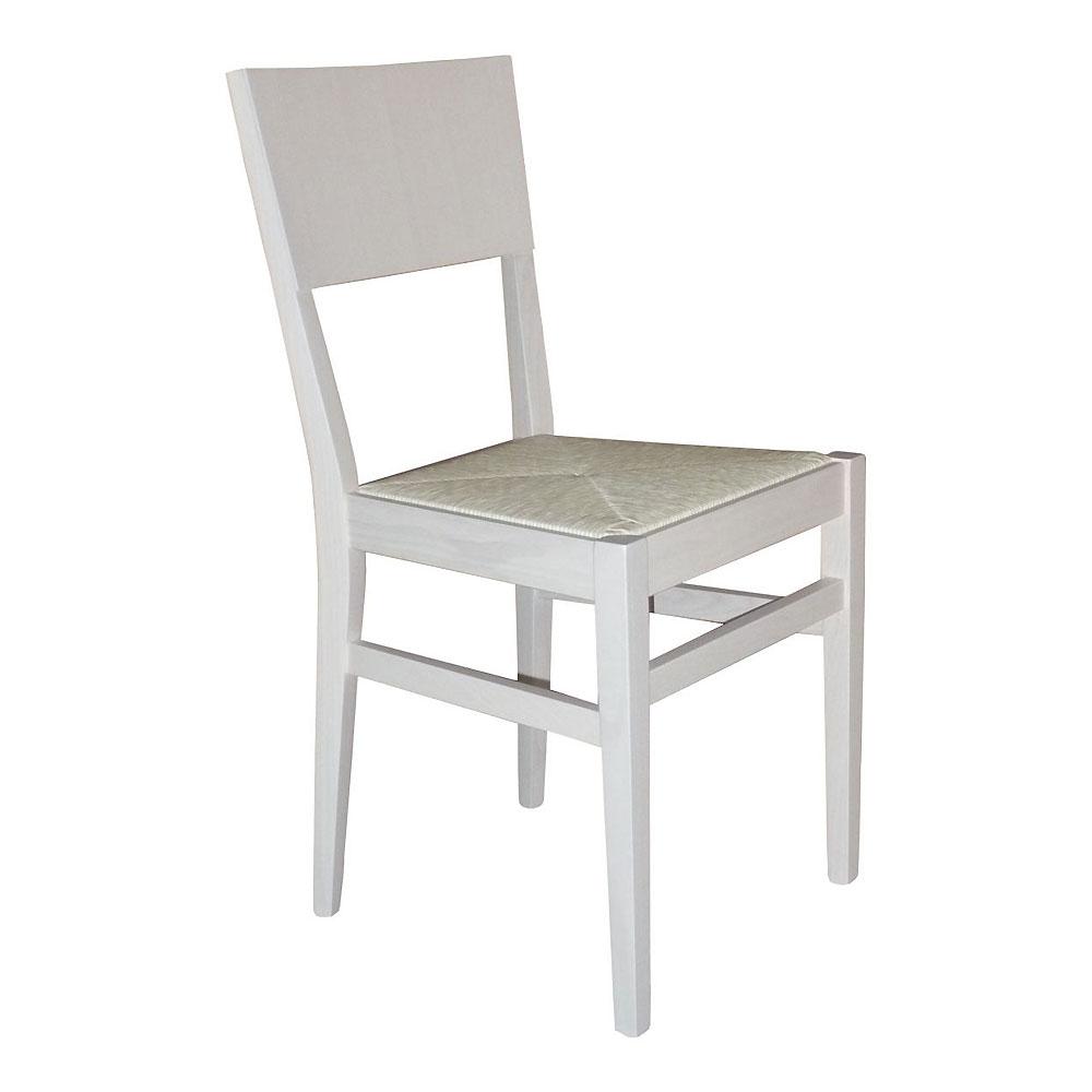 bozzi sedie pamela 0000