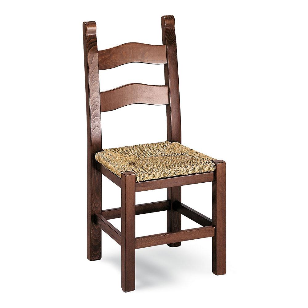 bozzi sedie pesante
