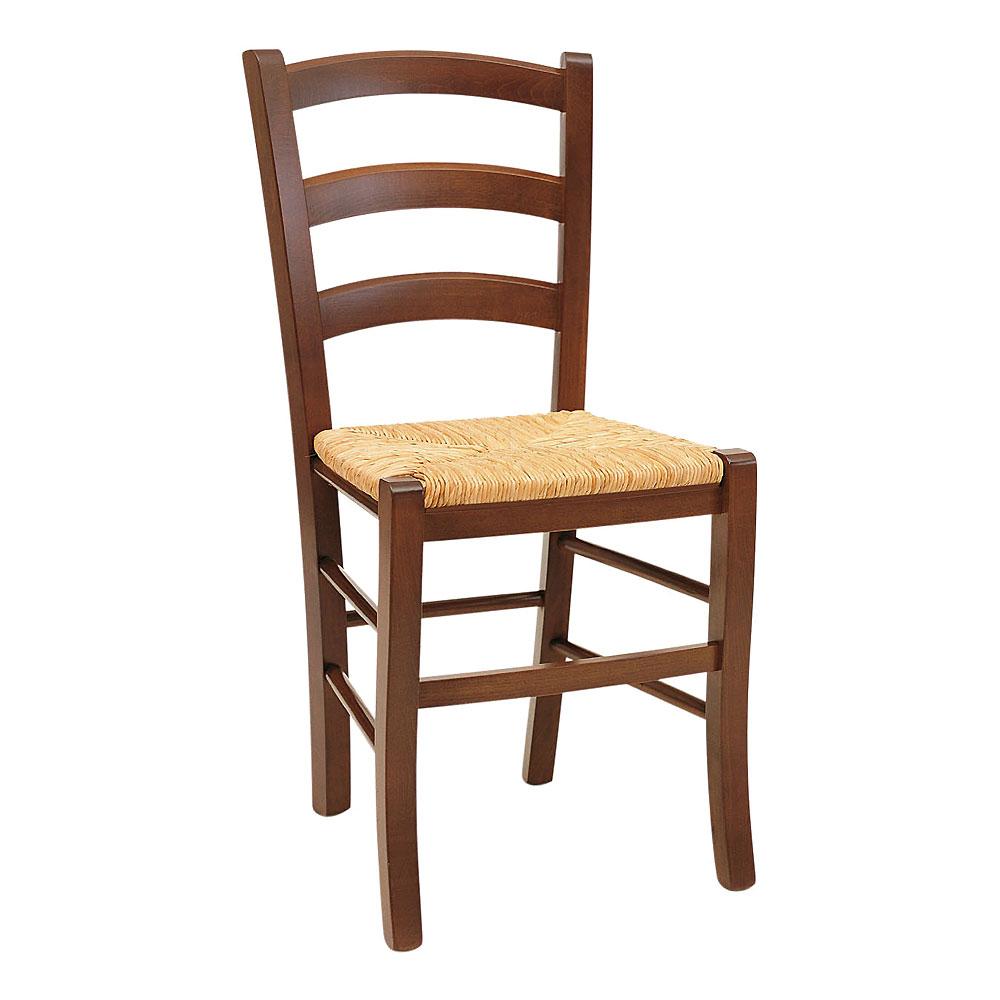 bozzi sedie pianosa 0000