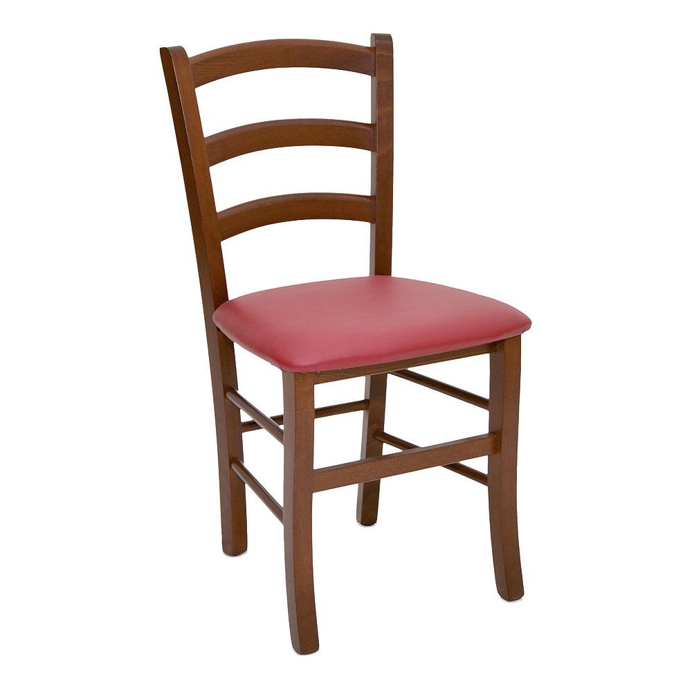 bozzi sedie pianosa 0010
