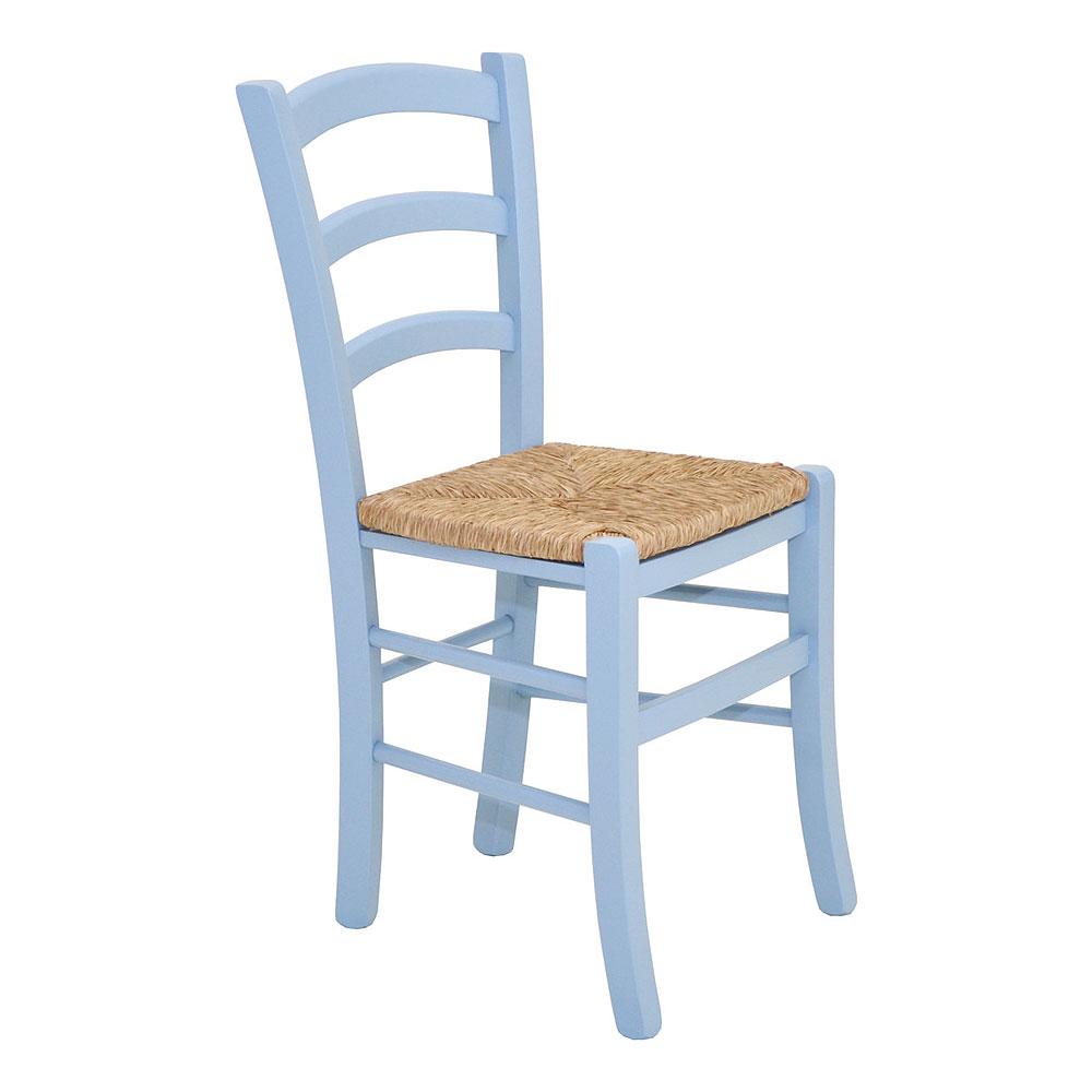 bozzi sedie pianosa 0020