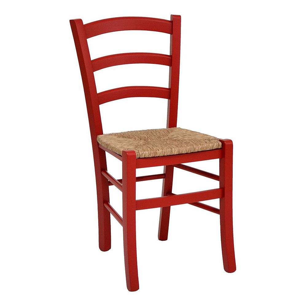 bozzi sedie pianosa 0030