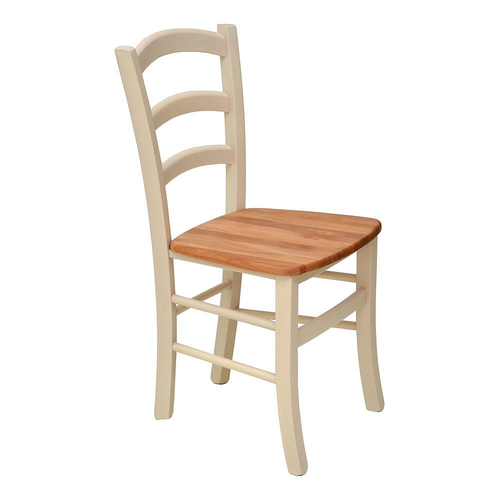 bozzi sedie pianosa legno