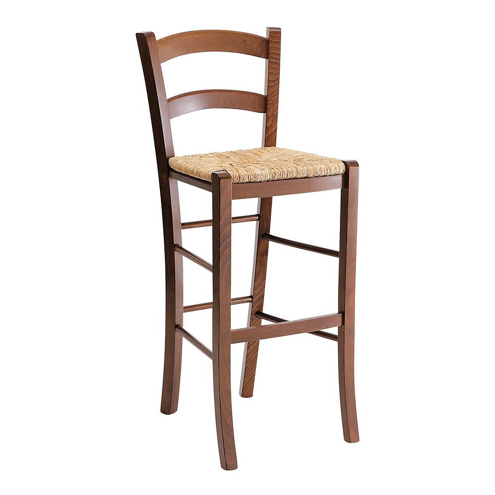 bozzi sedie pianosa sgabello