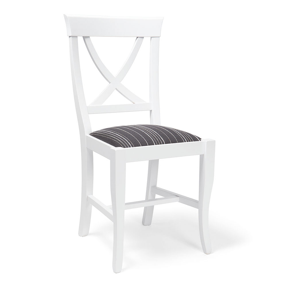 bozzi sedie regina