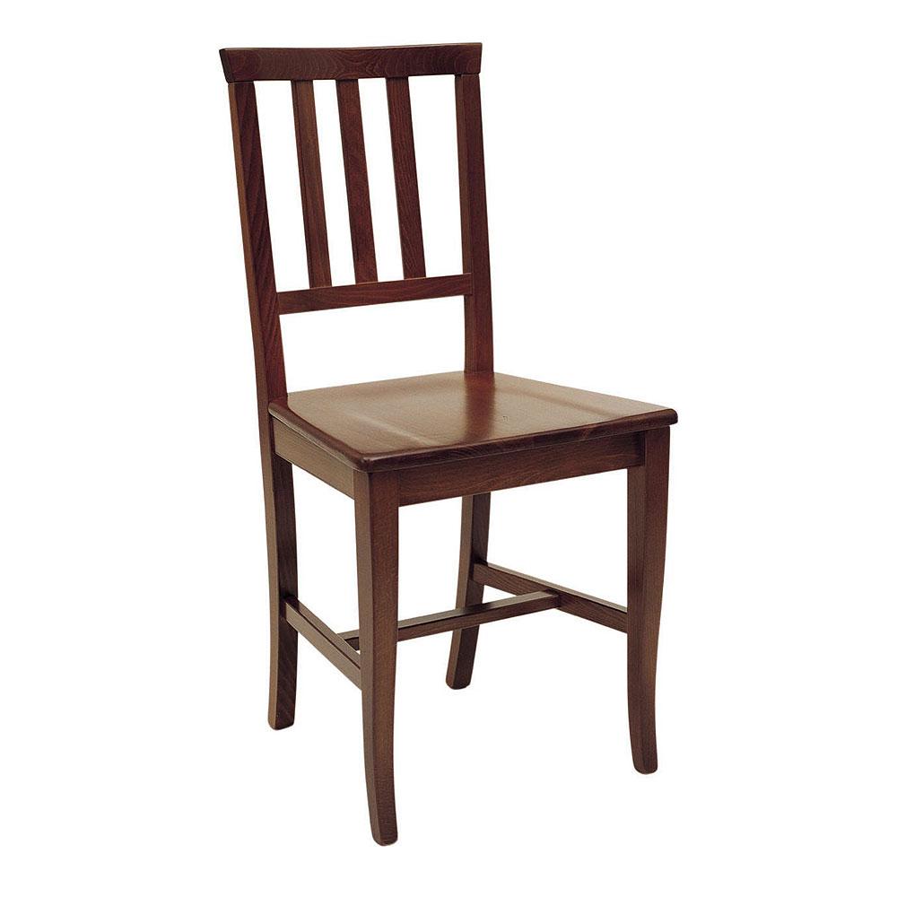 bozzi sedie salina