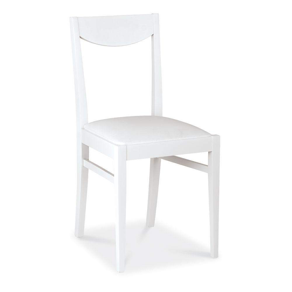Bozzi sedie Teo