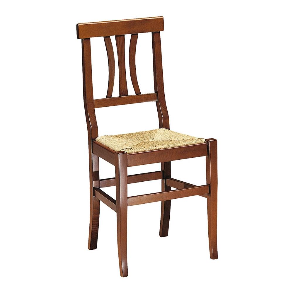 bozzi sedie vicenza