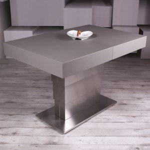 bozzi tavoli ares fold 2
