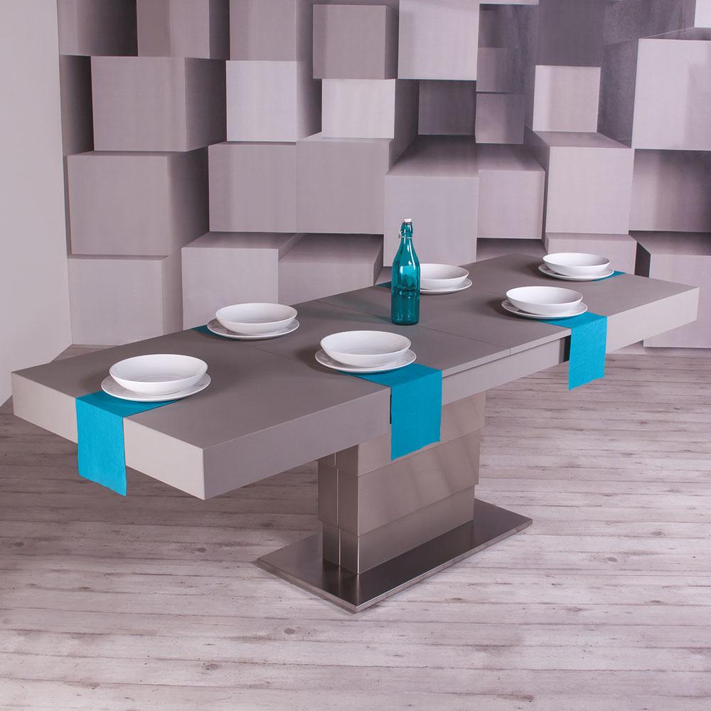bozzi tavoli ares fold 3