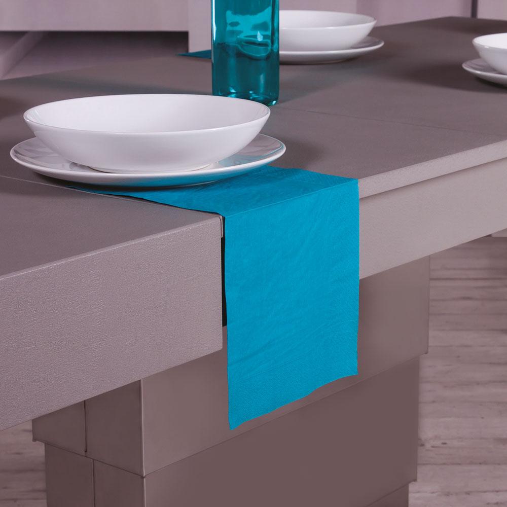 bozzi tavoli ares fold 4