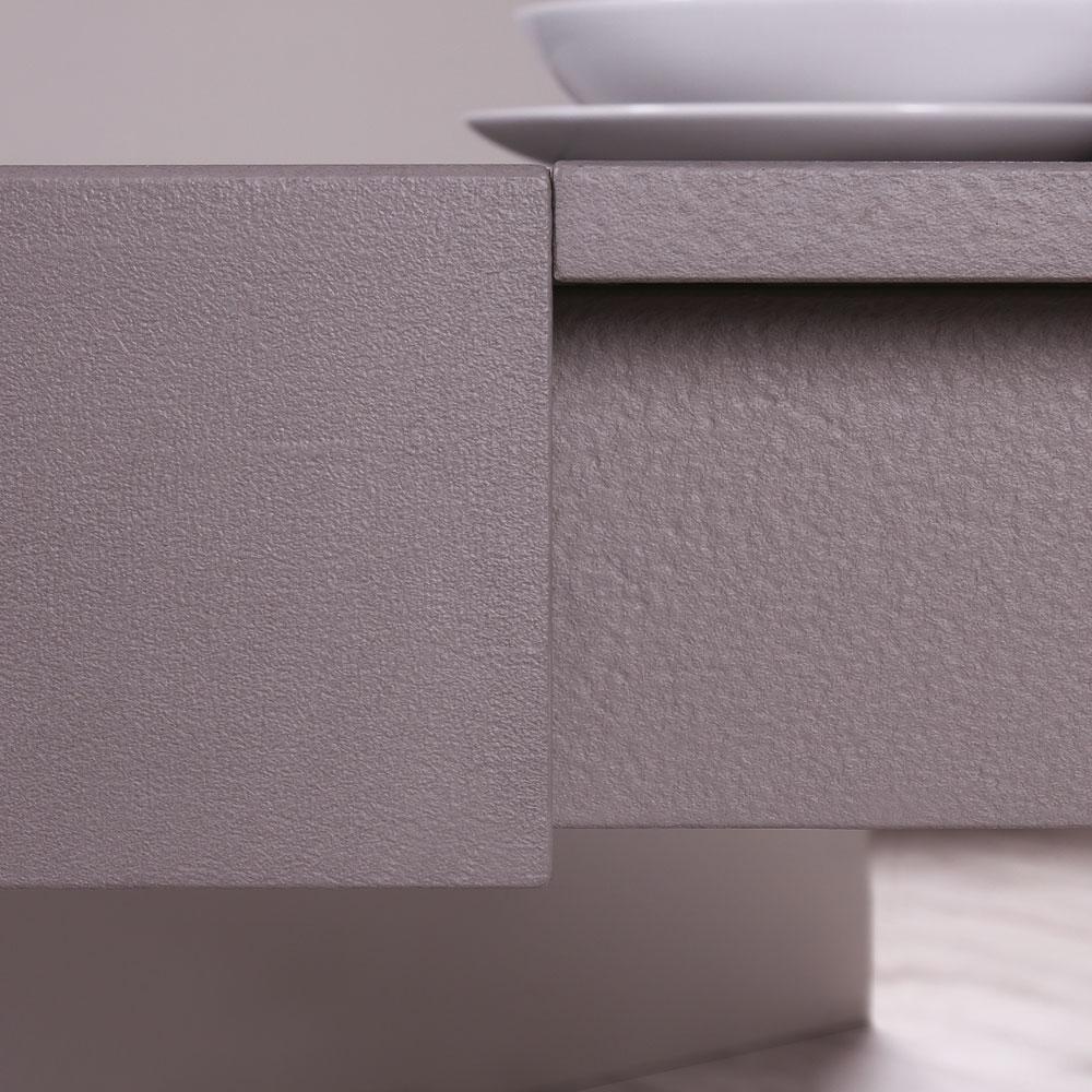 bozzi tavoli ares fold 5