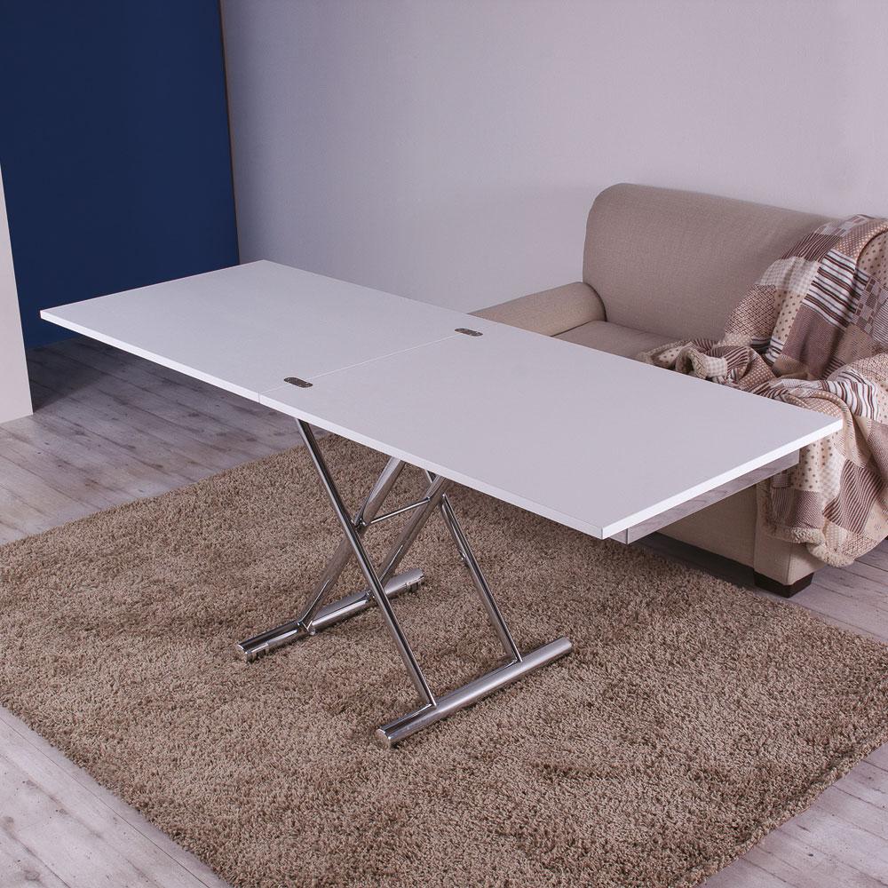 bozzi tavoli gingillo 5