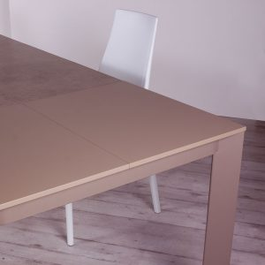 bozzi tavoli teorema 9