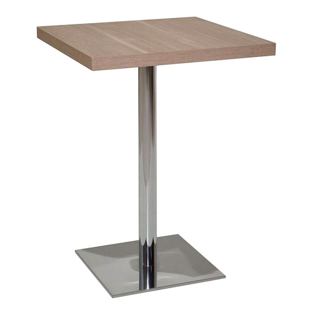 bozzi tavoli atlanta